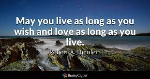 Celebrate Life Quotes 31 Inspiration Anniversary Quotes BrainyQuote