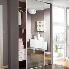 Wardrobes Doors Sliding Sliding Wardrobe Doors Sliding Mirror