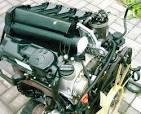 Двигателя устанавливаемые на мерседес