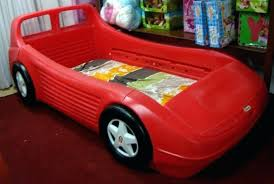 queen size car beds race car bed full size adult race car bed full size of double bed