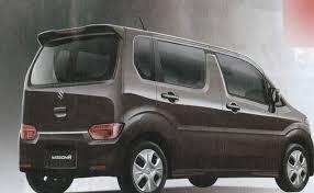 2018 suzuki wagon r. simple wagon new generation 2018 maruti suzuki wagonr 1 inside suzuki wagon r