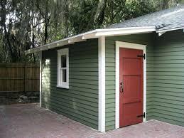 large size of door repair ca garage photo 4 of 6 large size of door garage door best of garage door repair ca