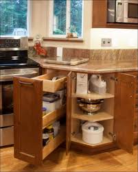charming ideas cottage style kitchen design. medium size of kitchencharming ideas cottage style kitchen design country small charming a