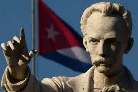 Independencia de Cuba: Resumen