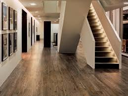 living room floor tiles texture