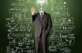Закачать Предпринимательское законодательство курсовая Популярные видео запросы