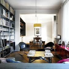 interior furniture layout narrow living. Narrow Living Room Decorating A Modern Furniture Layout Interior M