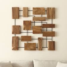 new picture wood wall decor