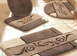 decorative bath rugs target towels and bath rugs lovely