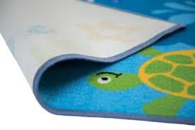 under the sea rug flair rugs matrix blue at modern under the sea rug