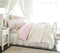 ballerina bedding sets full size bedding sets canada