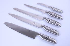 German Made Chefu0027s Knife  Nesmuk DIAMOR  Kitchen Essentials For German Kitchen Knives