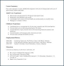 Warehouse Resumes Samples – Resume Letter Collection
