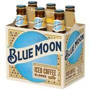 #subscribe #wheatale #bluemoon #coffee #wheat #ale #review #new #beer #blonde Walmart Grocery Blue Moon Harvest Pumpkin Wheat Ale Beer 6 Pack 12 Fl Oz Bottles