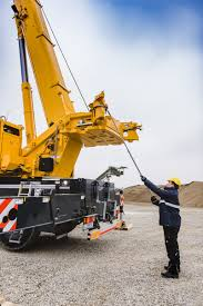Ltm 1090 4 2 Load Chart Ltm 1090 4 2 Mobile Crane Liebherr