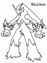 Small Picture Coloring Pages Of Pokemon Free Coloring Coloring Pages Of Pokemon