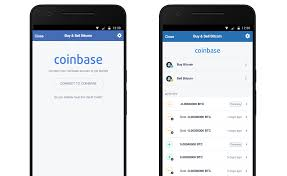 Последние твиты от coinbase (@coinbase). Buy And Sell Bitcoin In Copay With Your Coinbase Account