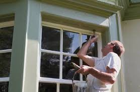 exterior window trim paint ideas. amusing painting exterior window trim also small home remodel ideas with paint .