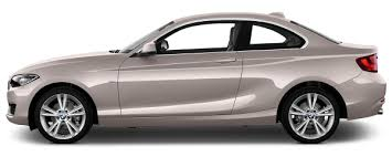 2018 bmw lease rates. fine bmw bmw 2 series pcp u0026 lease deals in 2018 bmw lease rates