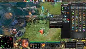dota 2 offline no steam pc dime pc softwares games nulled