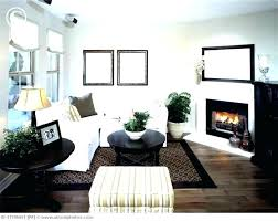 living room with fireplace decorating ideas attractive beautiful living rooms with
