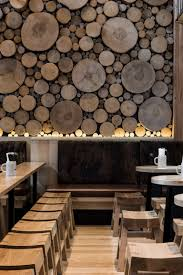 Small Picture Accent Wall Ideas 12 Different Ways To Cover Your Walls In Wood