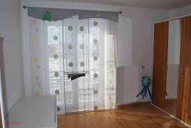 Wohnzimmer Gardinen Modern Frisch Scheibengardinen