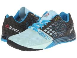 reebok crossfit shoes blue. sale! reebok crossfit shoes blue e