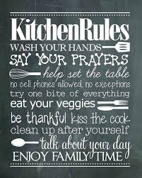 kitchen rules sign kitchen rules signs kitchen rules free printable kitchens and wall my sign up kitchen rules