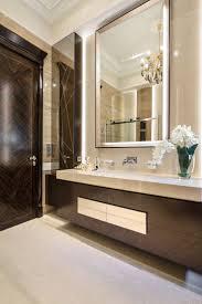 Best  Salle De Bain Luxe Ideas On Pinterest - Luxury apartments bathrooms