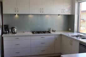 Kitchen Renovations Adelaide South Australia