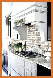 grey tile backsplash kitchen appliances teal wall tiles porcelain tile ideas white gray red glass tile