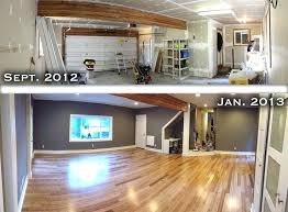 how to turn your living room into a bedroom how to convert your garage into a