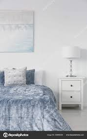 Slaapkamer Lamp Nachtkastje Tafellamp Dimbaar Dimbare Led Ikea 67qdu