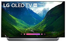 Labor Day TV Sales and Deals 2018 50 Best 2019 \u2013 4K, UHD, OLED