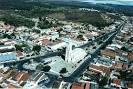 imagem de Araripina+Pernambuco n-4