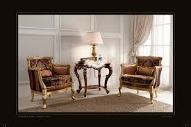 italian wood furniture. Italian Wood Furniture A