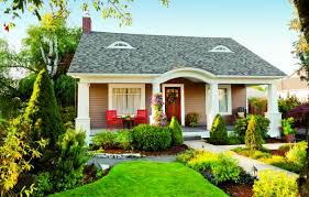 Exterior Home Cleaning Services Style Best Inspiration