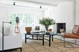 Nancy Meyers An Airy Family Home Inspired By Nancy Meyers Films Architectural