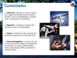 Resultado de imagem para IMAGENS DE COMIDAS DA COREIA DO SUL