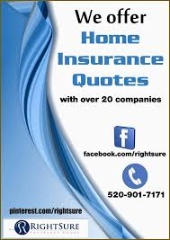 Car Insurance Quotes Az Best Car Insurance Quotes Az Luxury 48 Best Arizona Hartford Insurance