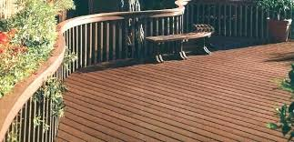 best deck coating deck restoration paint reviews deck re reviews best deck re paint outdoor deck
