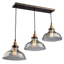 multi light pendant lighting. Enchanting Three Light Pendant Multiple 2 Or 3 Mini Lighting Bellacor Multi F