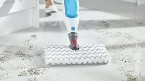 best floor mop alt text floor mopping robot india best floor mop