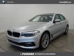 2018 bmw hybrid 5 series. fine bmw 2018 bmw 5 series 530e iperformance plugin hybrid  16908264 0 inside bmw hybrid series