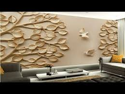 50 decorative 3d wall tiles for living room interiors 2019 catalogue
