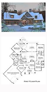 moreover Best 25  Modern farmhouse plans ideas on Pinterest   Farmhouse as well Best 25  Rectangle house plans ideas on Pinterest   Small home in addition  in addition Best 25  Farmhouse floor plans ideas on Pinterest   Farmhouse likewise French Country House Plans   French Country Style Home Designs as well 1813 best Dream Home images on Pinterest   Outdoor rooms  Tim moreover  likewise 102 best Favorite 4 Bedroom House Plans images on Pinterest   Home moreover Country Style House Plans   Plan 49 148 moreover 80 best Ranch Plans images on Pinterest   Architecture  Barn homes. on country house plan bedrooms and houses