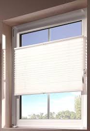 Jalousien Außen Herrlich Sonnenschutz Fenster Außen Ohne Bohren Au