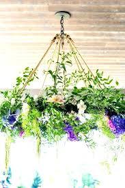 outdoor chandelier candle home depot led gazebo regarding
