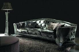 italian modern furniture brands design ideas italian. Modern Italian Furniture Brands Luxury Office  Design Ideas